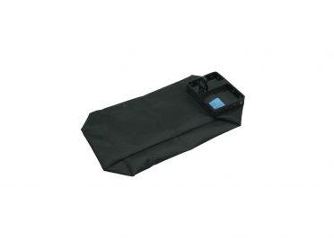 SAFETEX Chain Bag 9m Load Chain/18m Hand Chain