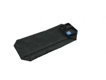 SAFETEX Chain Bag 12m Load Chain/24m Hand Chain