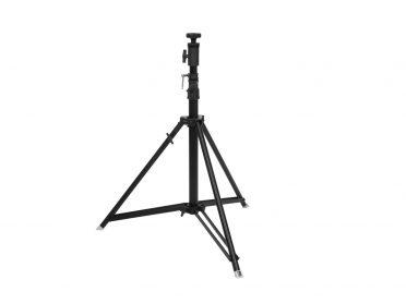 EUROLITE STV-250 Follow Spot Stand