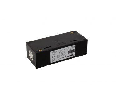 RIGPORT L-1 Power Distributor