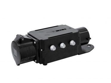 RIGPORT RPL-32 Power Distributor