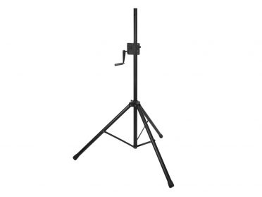 OMNITRONIC STS-1 Speaker Stand with Crank