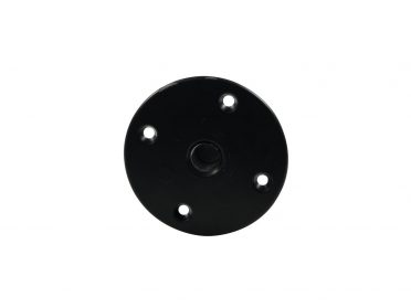 OMNITRONIC Speaker System-Stand Flange