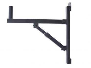 OMNITRONIC Wall-Mounting N for Speakers