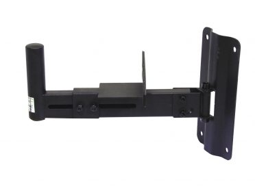 OMNITRONIC Wall-Mounting XY for Speakers