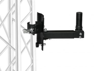 GUIL ALT-16/G Truss-Mounting for Speakers