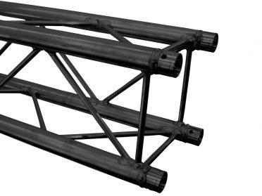 ALUTRUSS DECOLOCK DQ4-S1500 4-Way Cross Beam bk