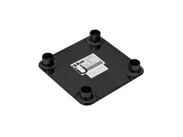 ALUTRUSS DECOLOCK DQ4-SBP Base Plate bk
