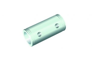 ALUTRUSS QUICK-LOCK Distance-Part female 105mm