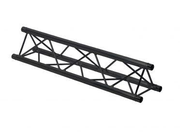 ALUTRUSS DECOLOCK DQ3-S3000 3-Way Cross Beam bk