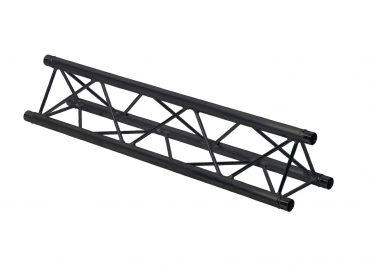 ALUTRUSS DECOLOCK DQ3-S4000 3-Way Cross Beam bk