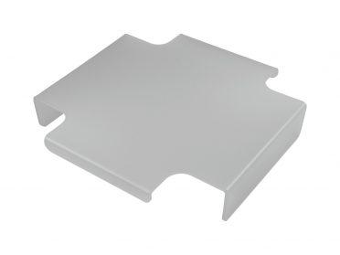 TRUSS4BARS Truss tray 290x305x50mm/4mm