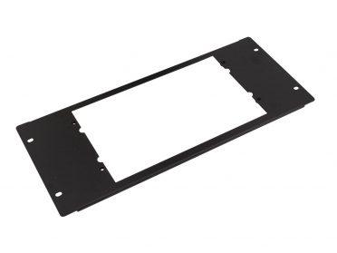 EUROLITE Mounting Frame for FD-512