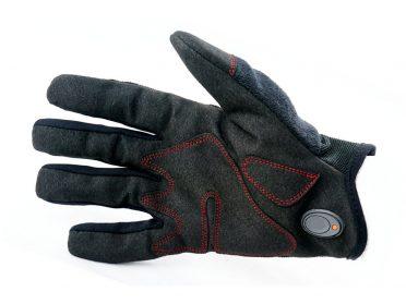 GAFER.PL Lite glove Gloves size L