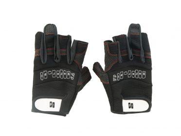 GAFER.PL Farmer grip Glove size S