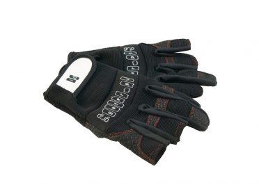 GAFER.PL Farmer grip Glove size L