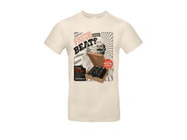 "OMNITRONIC T-Shirt ""Fresh Beats"""