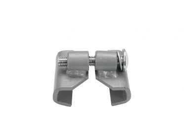 GUIL TMU-02/442 Clamp Connector