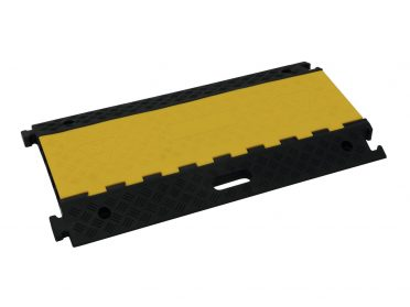 EUROLITE Cablebridge 5 Channels 900x500x50mm