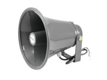 OMNITRONIC NOH-15R PA Horn Speaker
