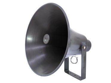 OMNITRONIC NOH-40R PA Horn Speaker