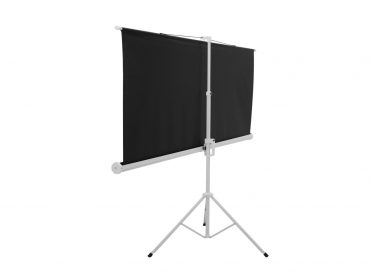 2x1.5m with stand