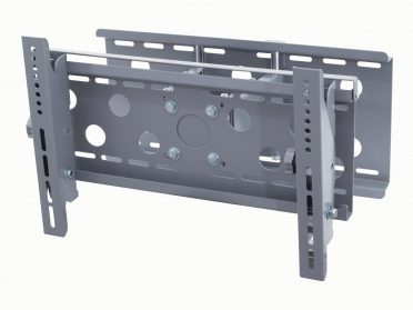 EUROLITE LCHP-23/37M Wall mount for monitors