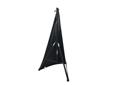 EXPAND XPS2GS Tripod Cover black two sides