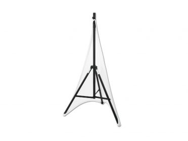 EXPAND XPS2KW Tripod Cover white two sides