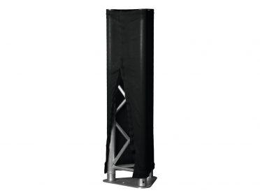 EXPAND XPTC30KVS Truss Cover 300cm black