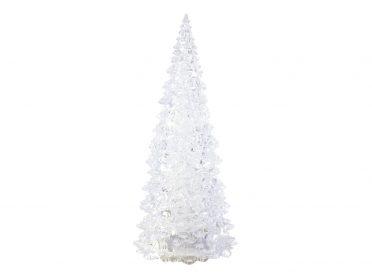 EUROPALMS LED Christmas Tree