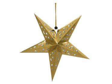 EUROPALMS Star Lantern