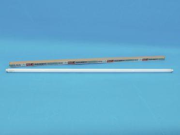 PHILIPS Master TL-D Col 120cm 36W green