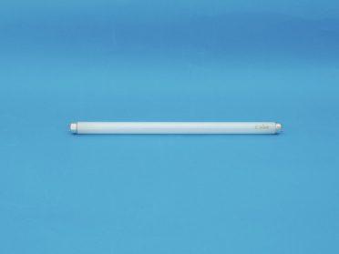 OMNILUX Tube 15W G13 450x26mm T8 6400K