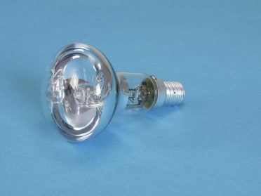 OMNILUX R50 230V/28W E-14 clear halogen