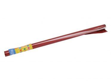 EUROLITE Color Foil 106 primary red 61x50cm