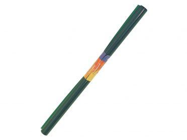 EUROLITE Color Foil 139 primary green 61x50cm