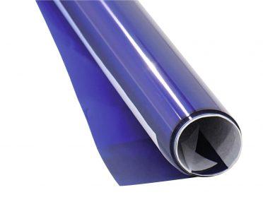 EUROLITE Color Foil 180 dark lavender 61x50cm