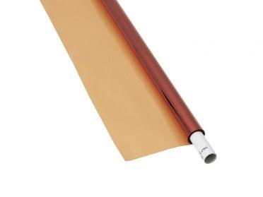 ACCESSORY Color Foil Roll 205 1/2 CTO 122x762cm