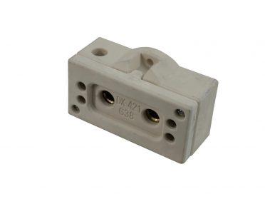 OMNILUX Socket DX-421 for G38 Base