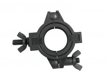 EUROLITE DEC-38D Dual-Coupler Ř38/50mm