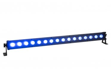 EUROLITE LED IP T-Bar 16 QCL Bar