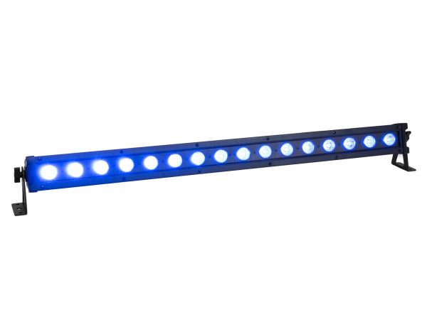 EUROLITE LED IP T-Bar 16 QCL Bar