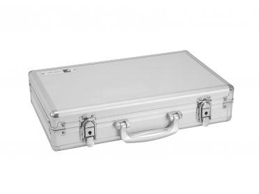 ROADINGER Laptop Case MB-13