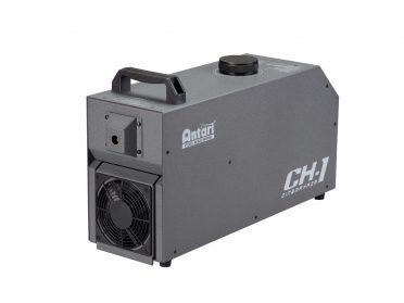 Professzionális Filmes Füstgép ANTARI CH-1 Hazer