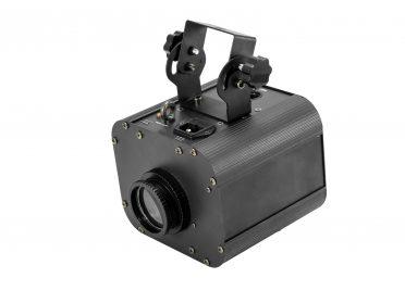 EUROLITE LED TCL-150 Color Changer COB