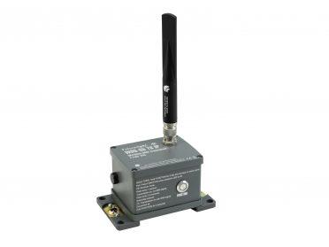FUTURELIGHT WDS-G5 TX IP Wireless DMX Transceiver Outdoor