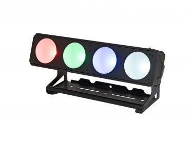 EUROLITE LED PMB-4 COB QCL 30W Bar