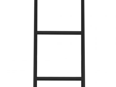 GUIL TMQ-01/440 Stage Rail 88cm (Aluminium Version) bl