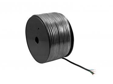EUROLITE Control Cable LED Strip 5x 0